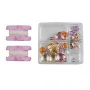 Silverlit My Necklace Maker, Multi Color