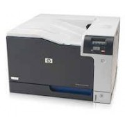 HP Skrivare HP CLJ CP5225dn A3 fä