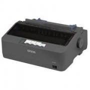 Epson LQ 350 - printer - monochroom - dotmatrix (C11CC25001)