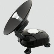 Mega Satmaster portable