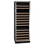Hladnjak za vino ugradbeni Dunavox DX-170.490STSK DX-170.490STSK