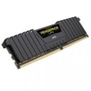 4GB DDR4 2400MHz, Corsair Vengeance LPX, 1.2V