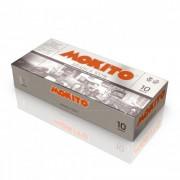 "Mokito Coffee capsules Mokito ""Arabica 100%"", 10 pcs."