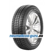 Falken Euro All Season Van 11 ( 235/65 R16C 115/113R doble marcado 115S )
