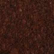 Semilastra Granit Imperial Red Rosu Lustruit 240 x 70 x 2