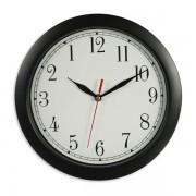 Ceas de perete - Inversarea Curgerii Timpului 2