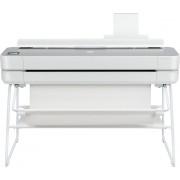 HP DesignJet Studio Steel 36 Printer