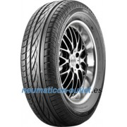 Continental PremiumContact SSR ( 205/55 R16 91W *, runflat )