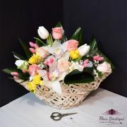 "Cos Flori ""Welcome Spring"""