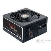 Chieftec GPS-750C 750W 80+ GOLD PFC, ventilator 12 cm