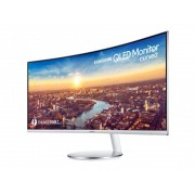 SAMSUNG LC34J791WTUXEN LED curved
