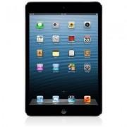 Apple iPad mini 32 Gb Wifi + 4G Negro Libre