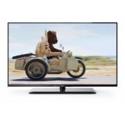 "Philips 47"" 47PFH4109/88 LED Full HD televizor"