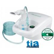 Medisana IN 500 kompaktni inhalator - DOSTUPAN ODMAH