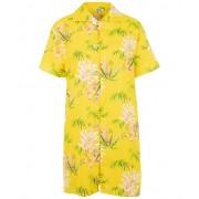 Kenzo Tunic dress short sleeve