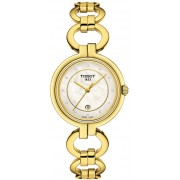 Tissot T-Lady Flamingo T094.210.33.116.00