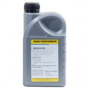 High Performer 0W-40 1 Liter Dose