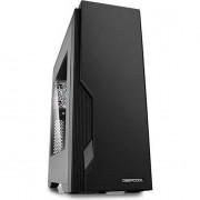 Carcasa PC Deepcool Dukase V3 (DP-ATX-DUKBK-V3) , Micro ATX , Mini ITX, ATX , Turnul Midi