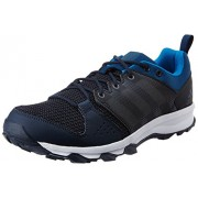 adidas Men's Galaxy Trail M Ntnavy, Ironmt and Ntnavy Running Shoes - 11 UK/India (46 EU)