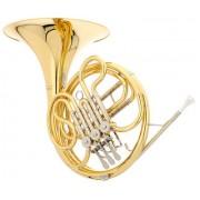 Yamaha YHR-314 II F-French Horn