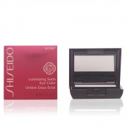 Shiseido Luminizing Satin Eye Color Wt907 Paperwhite