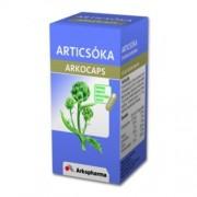 Arkocaps Articsóka kapszula 45 db, Arkocaps - Emésztés, epe, máj