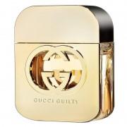 Gucci Guilty 50 ml Eau de Toilette