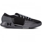 Under Armour Férfi Sportcipő UA SPEEDFORM AMP .0 1295773-003