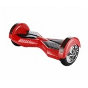 Hoverboard Rayeetech Rambo Red 8 inch