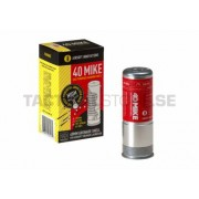Annan Tillverkare Airsoft Innovations 40 Mike Gas Magnum Shell