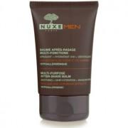 Nuxe Men успокояващ балсам след бръснене с хидратиращ ефект 50 мл.