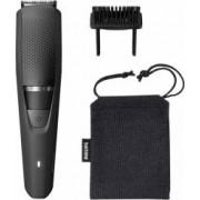 Masina de tuns barba Philips BT322614 20 setari 0.5 - 10 mm Durata de functionare Incarcare 60 de minute Negru