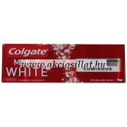 Colgate Max White One Luminous Fogkrém 50ml