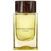 Bottega Veneta Illusione for Him - Eau de Toilette uomo 90 ml vapo