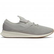 Zapatos de Correr New Balance Fresh Foam Lazr Heathered Hombre-Ancho