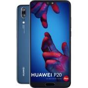 Huawei P20 - 128GB - Blauw