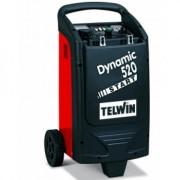 Redresor / Robot pornire auto tip DYNAMIC 520 START , cod 829383