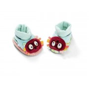 Lilliputiens Chaussons georges