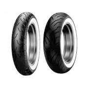 Dunlop American Elite WWW ( MT90B16 TL 74H hátsó kerék, M/C )