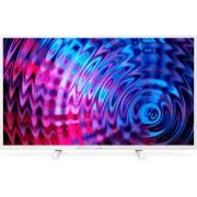 Philips 32PFS5603/12 led-tv (32 inch), Full HD