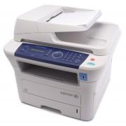 Inlocuire balama Xerox 3210 / 3220