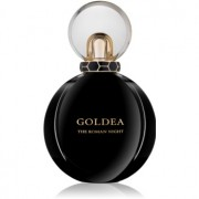 Bvlgari Goldea The Roman Night eau de parfum para mujer 75 ml