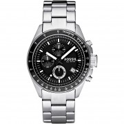 Мъжки часовник FOSSIL DECKER - CH2600IE