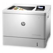 HP Stampante HP Color LaserJet Enterprise M553dn