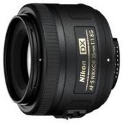 Nikon Objektiv AF-S DX NIKKOR 35mm f/1.8G 14617