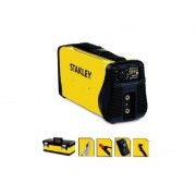 STANLEY Aparat za zavarivanje inverter SUPER180 TIG LIFT SUPER180TL
