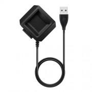 Okosóra töltő / USB töltő - Fitbit Ionic