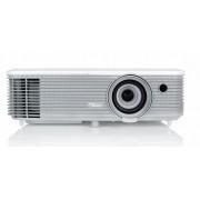Videoproiector Optoma X345, 3200 lumeni, 1024 x 768, Contrast 22,000:1, HDMI, Full 3D