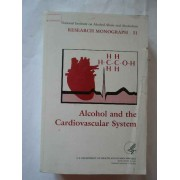 Alcohol And The Cardiovascular System - Necunoscut