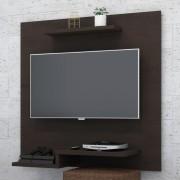 Painel Para TV Jet Plus - Terrarum - Lojas RPM